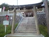 .男山神社jpeg.jpeg
