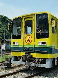 いすみ鉄道.jpeg