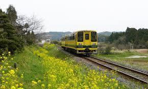 いすみ鉄道3.jpeg