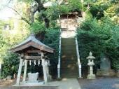 三田八幡神社.jpeg