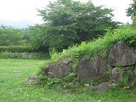 九戸城跡.jpg