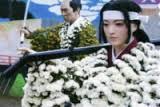 二本松の菊人形1jpeg.jpeg