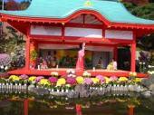 二本松の菊人形3.jpeg