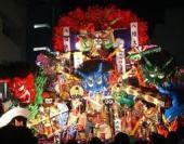 八戸三社大祭1jpeg.jpeg