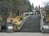 八海山尊神社1.jpeg
