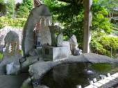 八海山尊神社2jpeg.jpeg