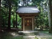 大田原神社2jpeg.jpeg