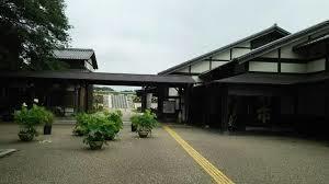 太田宿中山道会館.jpeg