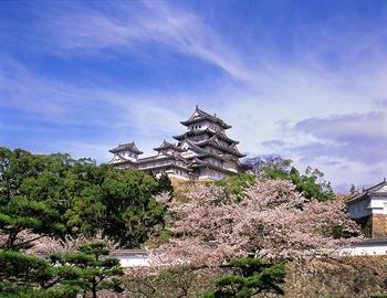 姫路城1jpg.jpg
