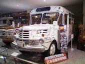 日本自動車博物館2.jpeg
