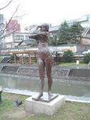松川べり彫刻公園.jpeg