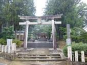 松波神社.jpeg