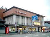 石川県観光物産館.jpeg
