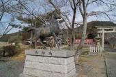 礒崎神社2.jpeg