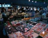 近江町市場2.jpeg