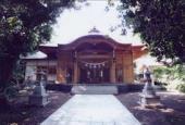須須神社.jpeg