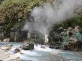 .岩間(いわま)の噴泉塔群1jpeg.jpeg