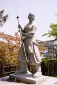 中野竹子の碑.jpeg