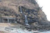 垂水の滝.jpeg