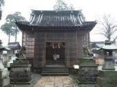 手向神社石堂神殿.jpeg