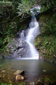 曽の坊の滝.jpeg