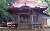 浅間神社.jpeg