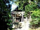 清水八幡神社.jpeg