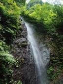 白糸の滝.jpeg